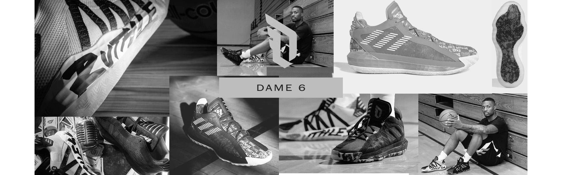 dame-6-banner-2