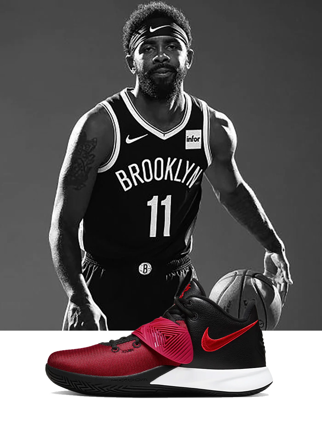 signature-kyrie-irving-1