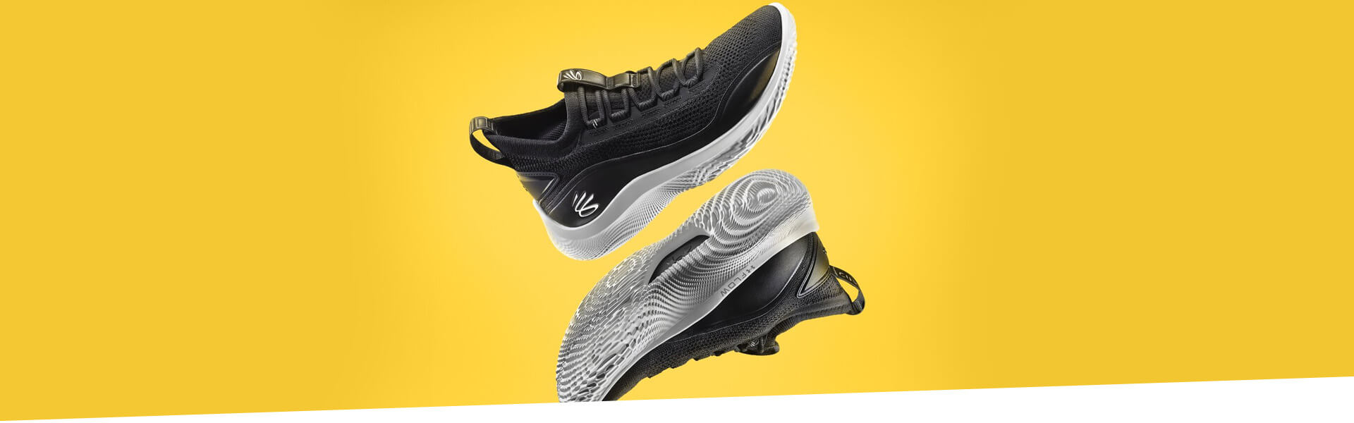 Under Armour Curry 8 banner 1 (1)